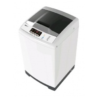Zanussi 金章 上置式洗衣機 (6kg, 700轉/分鐘) ZPS615B
