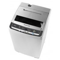 Philco 飛歌 日式洗衣機 (6kg, 850轉/分鐘) PTW6SYN