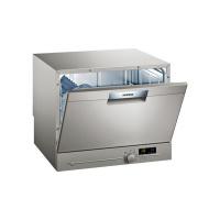 Siemens 西門子 纖巧型洗碗碟機 SK26E821EU