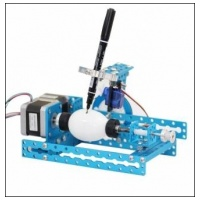 Makeblock mDrawbot Kit