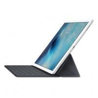 Apple Smart Keyboard 適用於 12.9 吋 iPad Pro