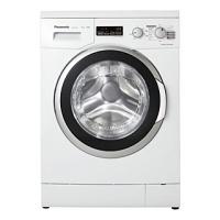 Panasonic 樂聲 「愛衫號」前置式洗衣機 (6kg, 1000轉/分鐘) NA-106VC5