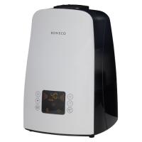 BONECO U650