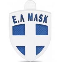 Ecom EA MASK 日本空氣消毒健康勳章 ES-020