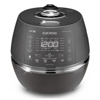 Cuckoo IH電飯煲 (1.8公升) CRP-CHSR1011FTHK