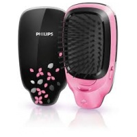 Philips HP4589
