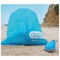 Matadorup Droplet Wet Bag