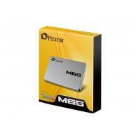 Plextor M6S+ 256GB