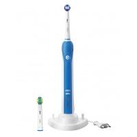 Oral-B Professional Care P2000