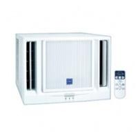 Hitachi 日立 3/4匹小涼伴窗口式冷氣機 RA08MDF
