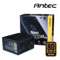 Antec電源分類及價錢- 香港格價網Price com hk