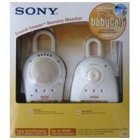Sony NTM-910