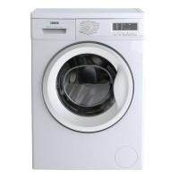 Zanussi 金章 前置式洗衣機 (7kg, 1200轉/分鐘) ZFV1228
