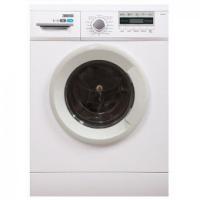 Zanussi 金章 前置式洗衣機 (7kg, 1000轉/分鐘) ZWM1007
