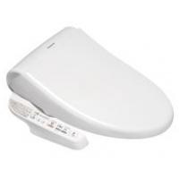 Panasonic 樂聲 DL-SJX30RHWM
