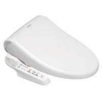 Panasonic 樂聲 DL-SJX30HWM