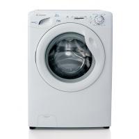 Candy 前置式洗衣機 (7kg, 1000轉/分鐘) GC1071D3-UK