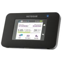 Netgear AirCard 790 Mobile Hotspot (AC790)