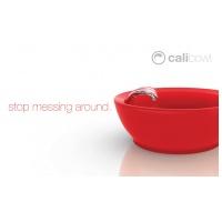 Calibowl 12oz 無蓋防濺出餐碗 CALI120Z