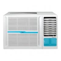 Midea 美的 1匹窗口式冷氣機 MWH-09CM3U1
