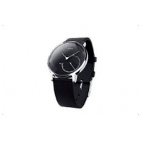 Withings Activite steel