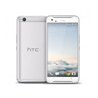 HTC One X9 dual sim 32GB