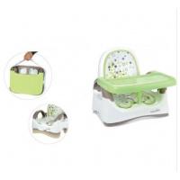 Babymoov 寶寶安全舒適便攜椅
