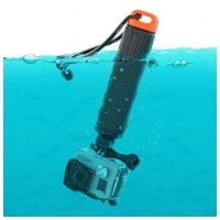 FOCUS POV Dive Buoy Floating Camera Handle
