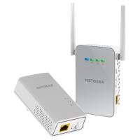Netgear PowerLINE 1000 + WiFi(PLW1000)