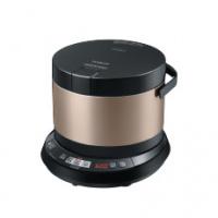 Hitachi 日立 迷你手提式IH電飯煲 (0.72公升) RZ-WS4YH