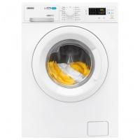 Zanussi 金章 前置式洗衣乾衣機 (8kg/4kg, 1400轉/分鐘) ZWD81463W