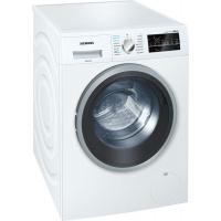 Siemens 西門子 iQ500 洗衣乾衣機 (8kg/5kg, 1500轉/分鐘) WD15G421HK