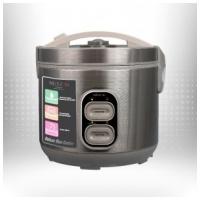 Nutzen 鈦金西施保溫電飯煲 (1.8公升) NZR-1800