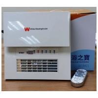 White-Westinghouse 威士汀 WTM01