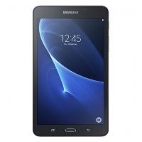 Samsung Galaxy Tab A (2016) 7.0 Wifi