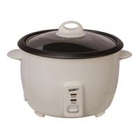HOMEY 家美牌 傳統型飯煲 (1.8公升) BC-180