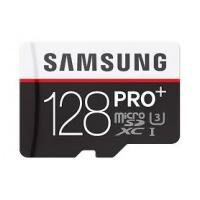 Samsung PRO PLUS 128GB [R:95 W:90]