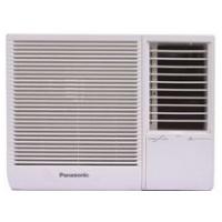 Panasonic 樂聲 3/4匹窗口式冷氣機 CW-V715JA