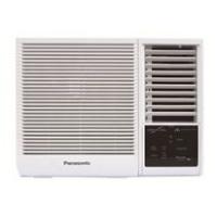 Panasonic 樂聲 1匹窗口式冷氣機 (無線遙控型) CW-XV915JA