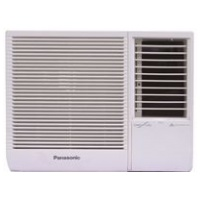 Panasonic 樂聲 2匹窗口式冷氣機 CW-V1815EA