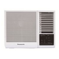 Panasonic 樂聲 2匹窗口式空調機 (無線遙控型) CW-XV1815EA