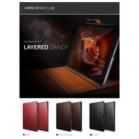 "Verus Dandy Layered Case for iPad Pro 9.7"""