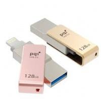 PQI iConnect mini USB 3.0 128GB