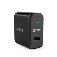 Anker Powerport +1 with Quick Charge 3.0 UK