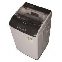Rasonic 樂信 波輪式洗衣機 (7kg, 高低水位) RW-H703PC