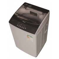 Rasonic 樂信 波輪式洗衣機 (6kg, 高低水位) RW-H603PC