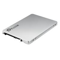 Plextor M7V 256GB SSD