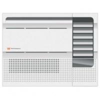 White-Westinghouse 2匹窗口式冷氣機 WWN18CRA-D3