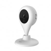 360 智能攝像機 1080p 夜視版