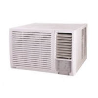 Toshiba 東芝 1.5匹窗口式冷氣機 (淨冷系列) RAC-H12B